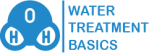 water treatment basics logo