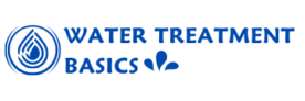 Water Treatment Basics Logo New